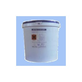Cloro Piscina Water Clor 60% secchio 25kg