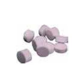Cloro Piscina WATER CLOR 90% ! TRICLORO IN PASTIGLIE DA 200 G secchio 25kg